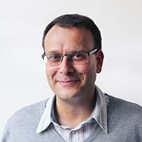 Laurent Clerc, Directeur général BMI Système