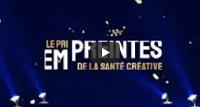 vidéo Prix Empreintes