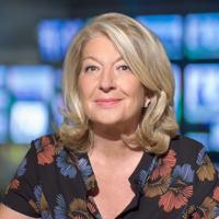 Dominique Noel - Présidente du Festival de la Communication Santé