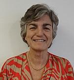 Elisabeth Campagne, Directrice générale du SIDIV