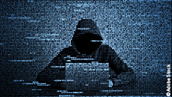 Illustration Focus Cybercriminels