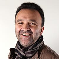 Thierry Kermorvant, président AACC Santé